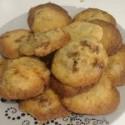 Biscuit à la figue