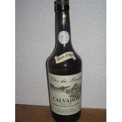 Calvados du Pays de Bray