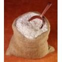 Farine de blé T 65