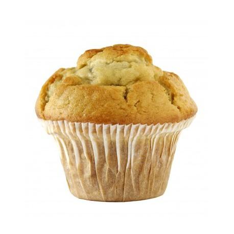 Muffin aux Noix
